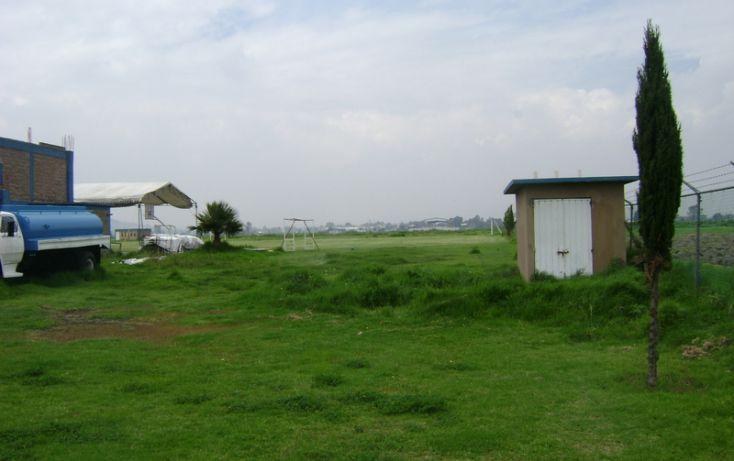 Foto de terreno habitacional en venta en, la conchita, chalco, estado de méxico, 1689571 no 22