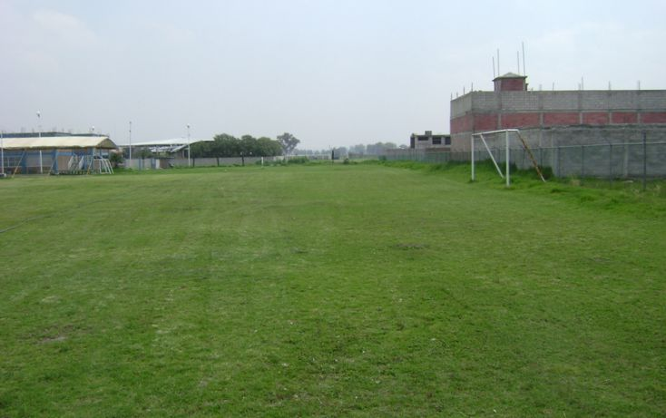 Foto de terreno habitacional en venta en, la conchita, chalco, estado de méxico, 1689571 no 28