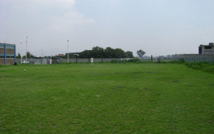 Foto de terreno habitacional en venta en, la conchita, chalco, estado de méxico, 1689571 no 34