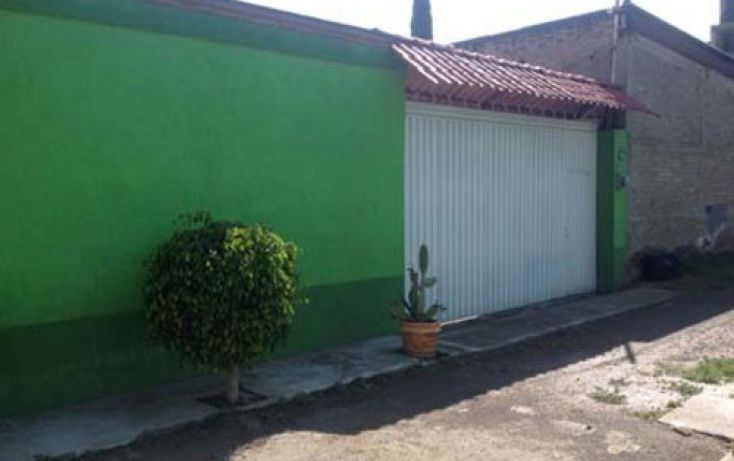 Foto de casa en venta en, la conchita, chalco, estado de méxico, 2019797 no 01