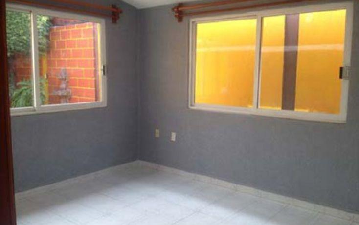 Foto de casa en venta en, la conchita, chalco, estado de méxico, 2019797 no 02