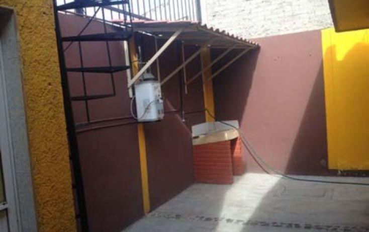 Foto de casa en venta en, la conchita, chalco, estado de méxico, 2019797 no 04