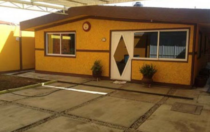 Foto de casa en venta en, la conchita, chalco, estado de méxico, 2019797 no 05