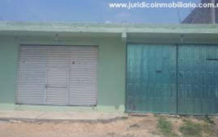 Foto de casa en venta en, la conchita, chalco, estado de méxico, 2021197 no 01