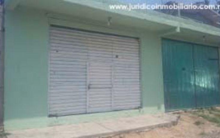 Foto de casa en venta en, la conchita, chalco, estado de méxico, 2021197 no 02