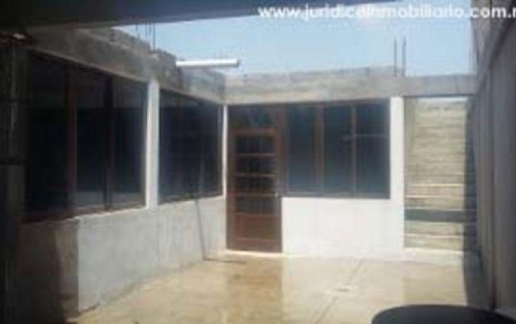 Foto de casa en venta en, la conchita, chalco, estado de méxico, 2021197 no 03