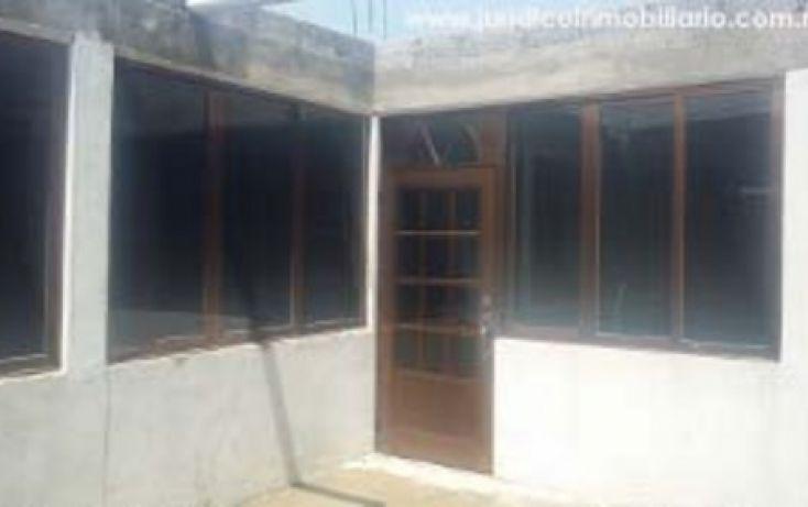 Foto de casa en venta en, la conchita, chalco, estado de méxico, 2021197 no 04