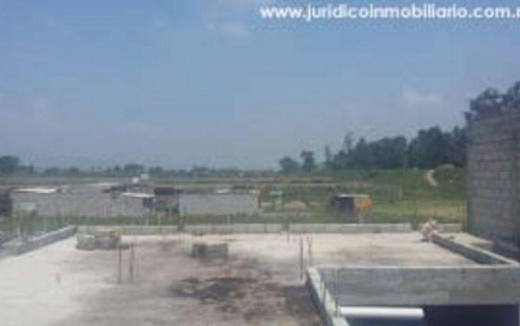 Foto de casa en venta en, la conchita, chalco, estado de méxico, 2021197 no 05