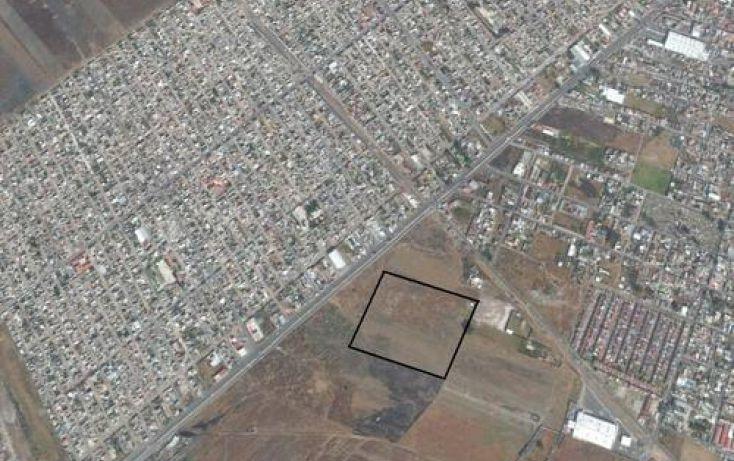 Foto de terreno habitacional en venta en, la conchita, chalco, estado de méxico, 2024617 no 05