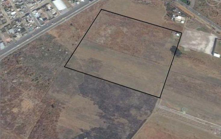 Foto de terreno habitacional en venta en, la conchita, chalco, estado de méxico, 2024617 no 06