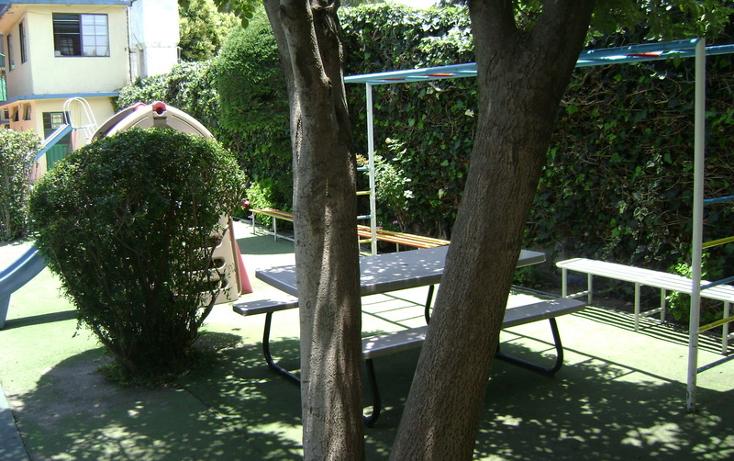 Foto de edificio en venta en  , la conchita, chalco, m?xico, 1058765 No. 07