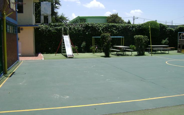Foto de edificio en venta en  , la conchita, chalco, m?xico, 1058765 No. 18