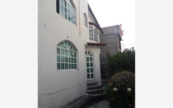 Foto de casa en venta en, la conchita zapotitlán, tláhuac, df, 1464831 no 01
