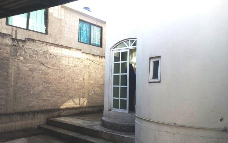 Foto de casa en venta en, la conchita zapotitlán, tláhuac, df, 1464831 no 04