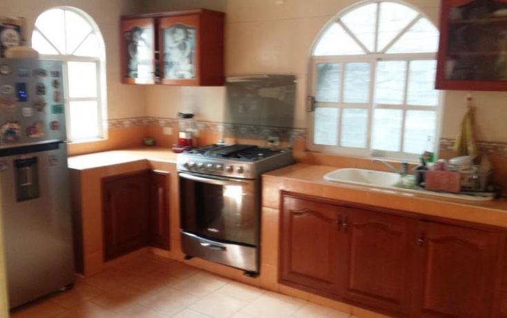 Foto de casa en venta en, la conchita zapotitlán, tláhuac, df, 1464831 no 05