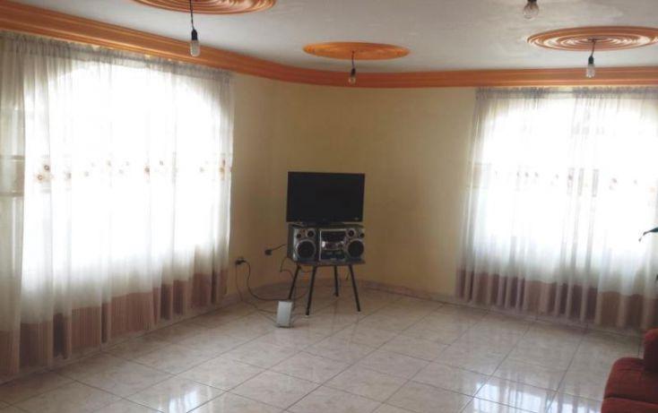 Foto de casa en venta en, la conchita zapotitlán, tláhuac, df, 1464831 no 06
