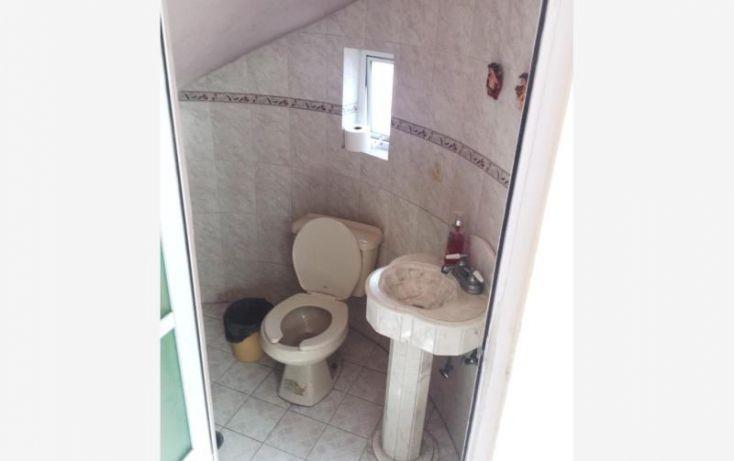 Foto de casa en venta en, la conchita zapotitlán, tláhuac, df, 1464831 no 07