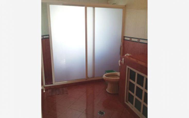 Foto de casa en venta en, la conchita zapotitlán, tláhuac, df, 1464831 no 08