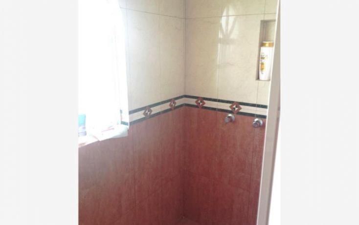 Foto de casa en venta en, la conchita zapotitlán, tláhuac, df, 1464831 no 09