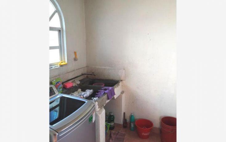 Foto de casa en venta en, la conchita zapotitlán, tláhuac, df, 1464831 no 10
