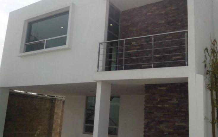 Foto de casa en venta en, la concordia, atlixco, puebla, 1675506 no 01