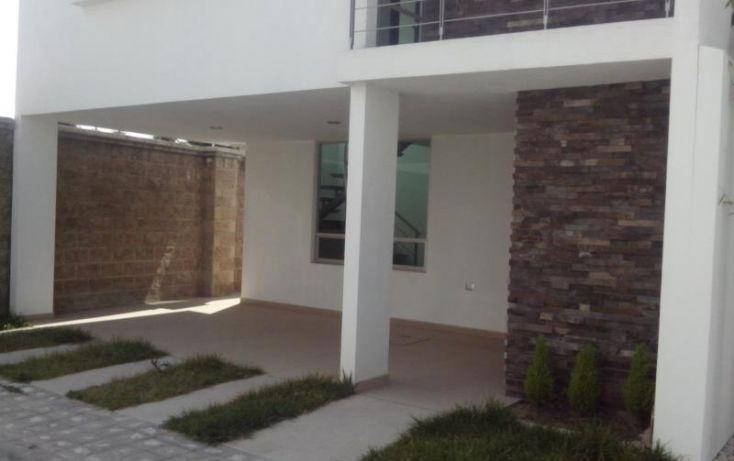Foto de casa en venta en, la concordia, atlixco, puebla, 1675506 no 02