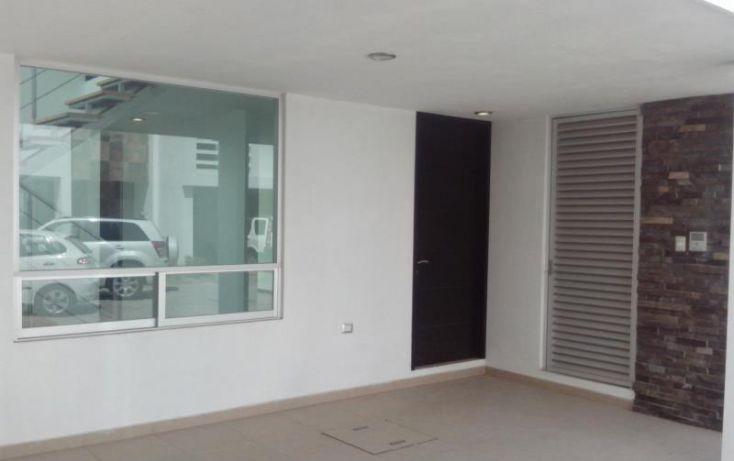 Foto de casa en venta en, la concordia, atlixco, puebla, 1675506 no 03