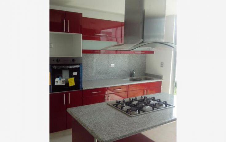 Foto de casa en venta en, la concordia, atlixco, puebla, 1675506 no 05
