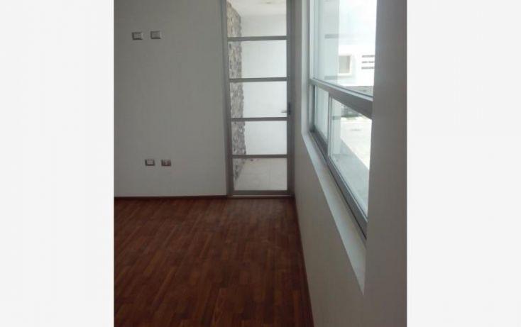 Foto de casa en venta en, la concordia, atlixco, puebla, 1675506 no 06