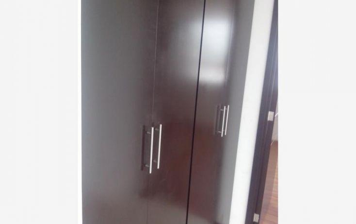 Foto de casa en venta en, la concordia, atlixco, puebla, 1675506 no 08