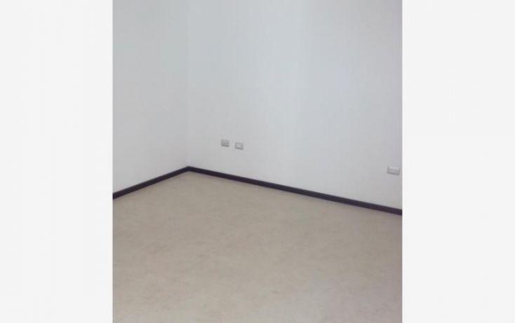 Foto de casa en venta en, la concordia, atlixco, puebla, 1675506 no 09