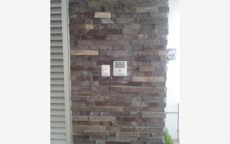 Foto de casa en venta en, la concordia, atlixco, puebla, 1675506 no 12