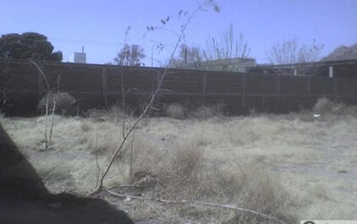 Foto de terreno comercial en renta en  , la concordia, chihuahua, chihuahua, 1568566 No. 02