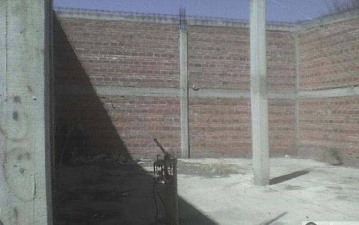 Foto de terreno comercial en renta en  , la concordia, chihuahua, chihuahua, 1568566 No. 03