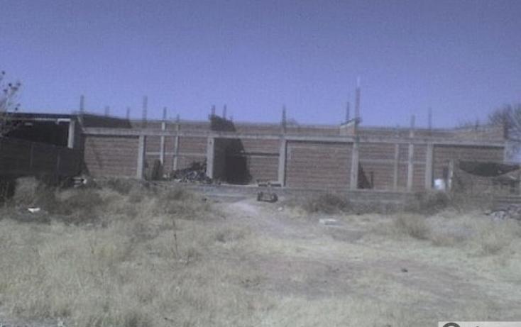 Foto de terreno comercial en renta en  , la concordia, chihuahua, chihuahua, 1568566 No. 05