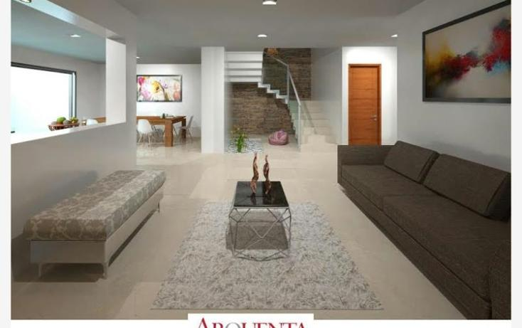 Foto de casa en venta en la condesa 0, la condesa, querétaro, querétaro, 0 No. 02