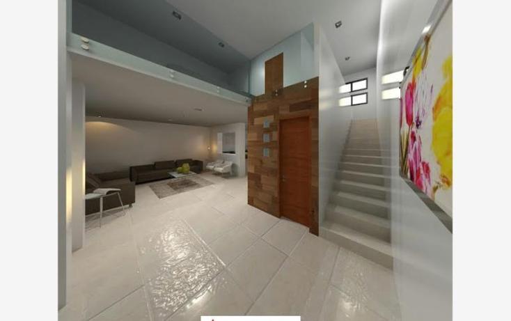 Foto de casa en venta en  0, la condesa, querétaro, querétaro, 2850559 No. 03