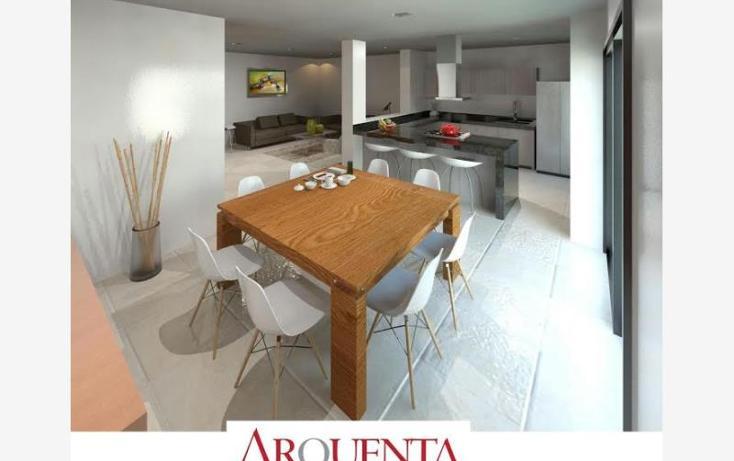Foto de casa en venta en  0, la condesa, querétaro, querétaro, 2850559 No. 04