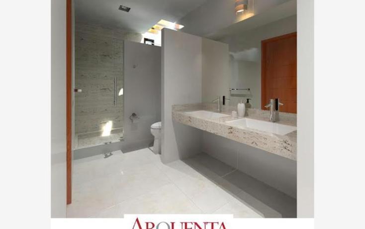 Foto de casa en venta en  0, la condesa, querétaro, querétaro, 2850559 No. 06