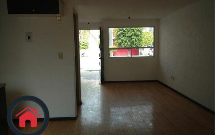 Foto de casa en venta en la condesa 100, ciudad satélite, león, guanajuato, 1702426 no 02
