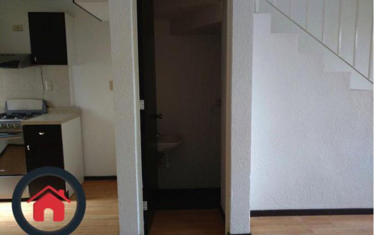 Foto de casa en venta en la condesa 100, ciudad satélite, león, guanajuato, 1702426 no 03