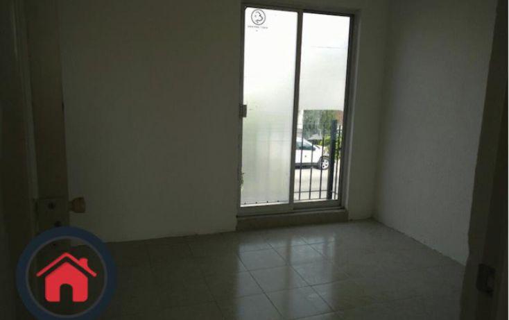 Foto de casa en venta en la condesa 100, ciudad satélite, león, guanajuato, 1702426 no 04