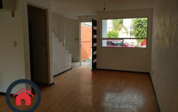 Foto de casa en venta en la condesa 100, ciudad satélite, león, guanajuato, 1702426 no 05