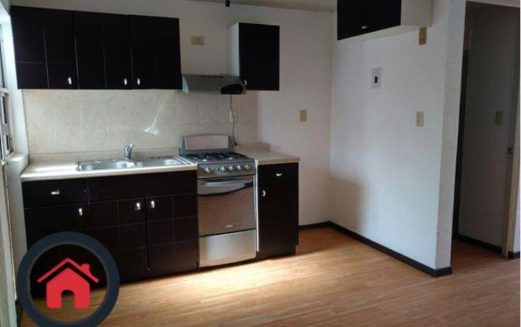 Foto de casa en venta en la condesa 100, ciudad satélite, león, guanajuato, 1702426 no 06