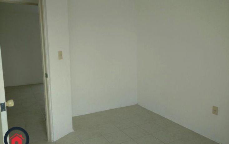 Foto de casa en venta en la condesa 100, ciudad satélite, león, guanajuato, 1702426 no 07