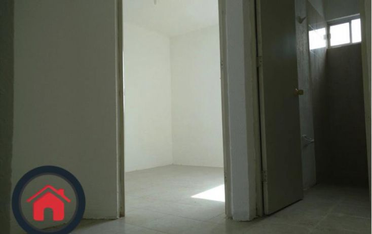 Foto de casa en venta en la condesa 100, ciudad satélite, león, guanajuato, 1702426 no 08