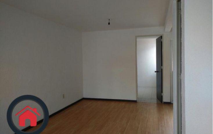Foto de casa en venta en la condesa 100, ciudad satélite, león, guanajuato, 1702426 no 09
