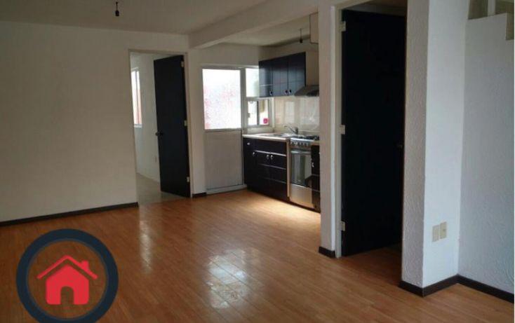 Foto de casa en venta en la condesa 100, ciudad satélite, león, guanajuato, 1702426 no 10