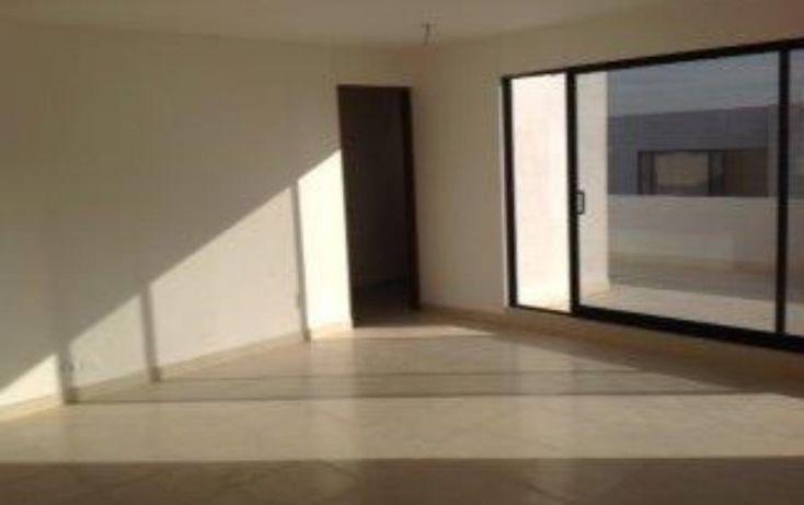 Foto de casa en venta en la condesa, cumbres del lago, querétaro, querétaro, 1704928 no 01