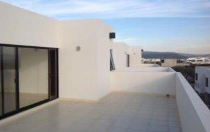 Foto de casa en venta en la condesa, cumbres del lago, querétaro, querétaro, 1704928 no 03